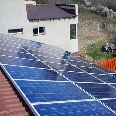 sistemongrid_fotovoltaic10kw_oradea