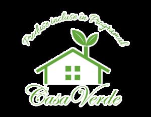 03-produse-casa-verde-png