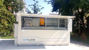 cellcube-cluj-2