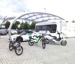 mobilitate-urbana-2
