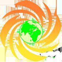logo_resize