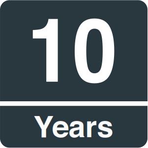 05. garantie 20 ani