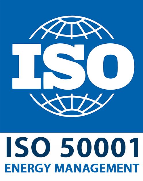 iso_50001_logo
