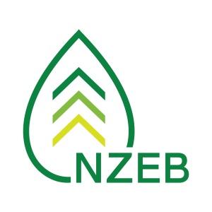 nzeb-1