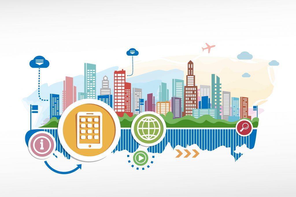 smart_city_main