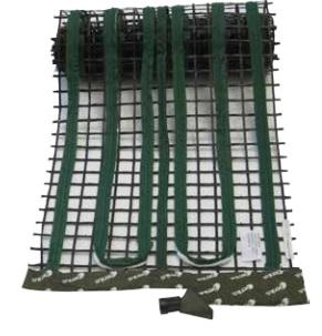 Sistem de degivrare fibra de carbon (1)