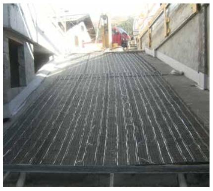 Sistem de degivrare fibra de carbon (3)