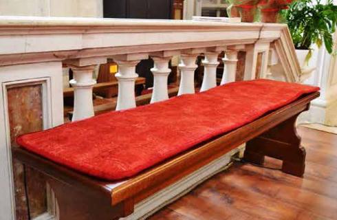 Perne incalzitoare pentru sezut lacase de cult biserici 1(1)